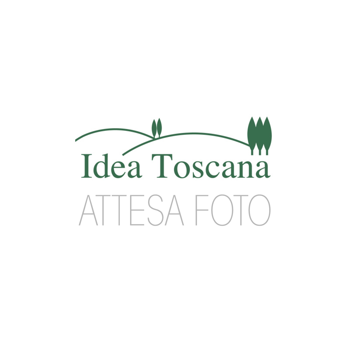 Bagnoschiuma Idratante Prima Spremitura 500ml, bagnoschiuma idratante Idea Toscana, bagnoschiuma neutro, bagnoschiuma ph acido, bagnoschiuma antibatterico, bagnoschiuma antimicotico, bagnoschiuma antiallergico, bagnoschiuma solido, bagnoschiuma senza para